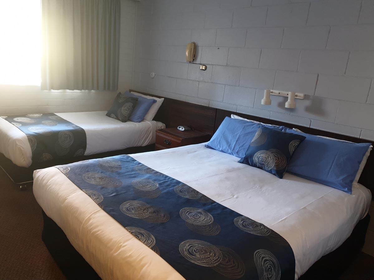 MFMI Room shote 010