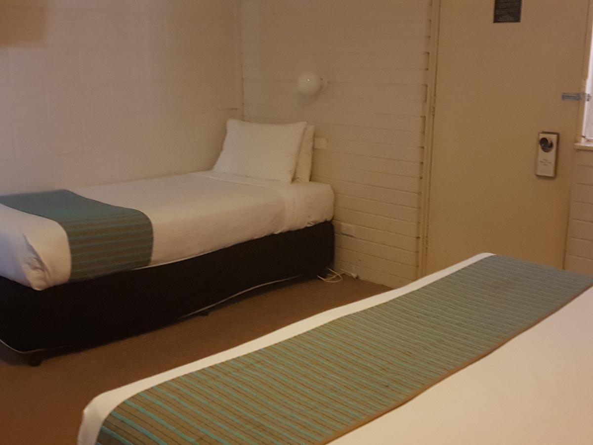 MFMI Room shote 038