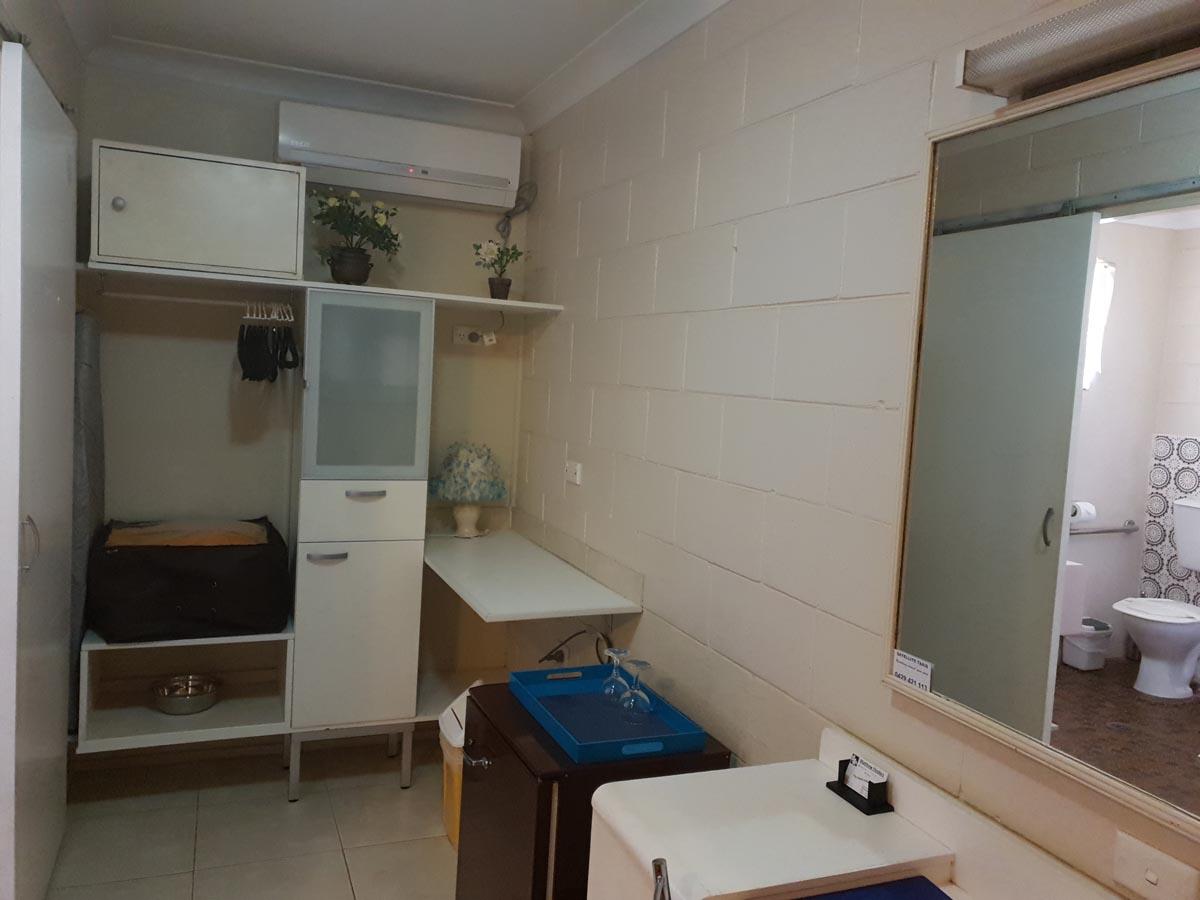 MFMI Room shote 040