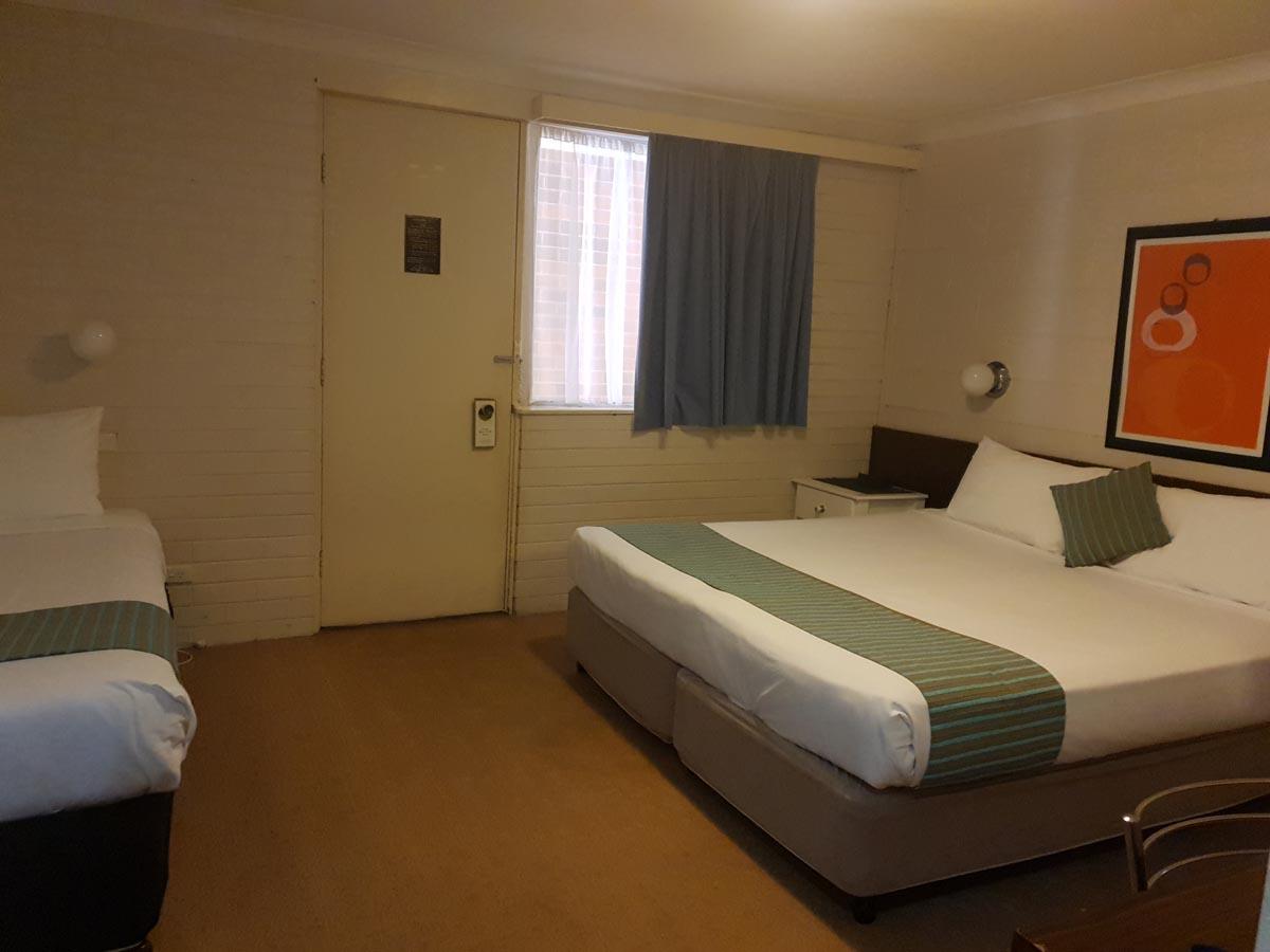 MFMI Room shote 041