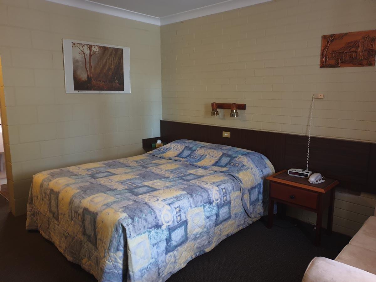 MFMI Room shote 047