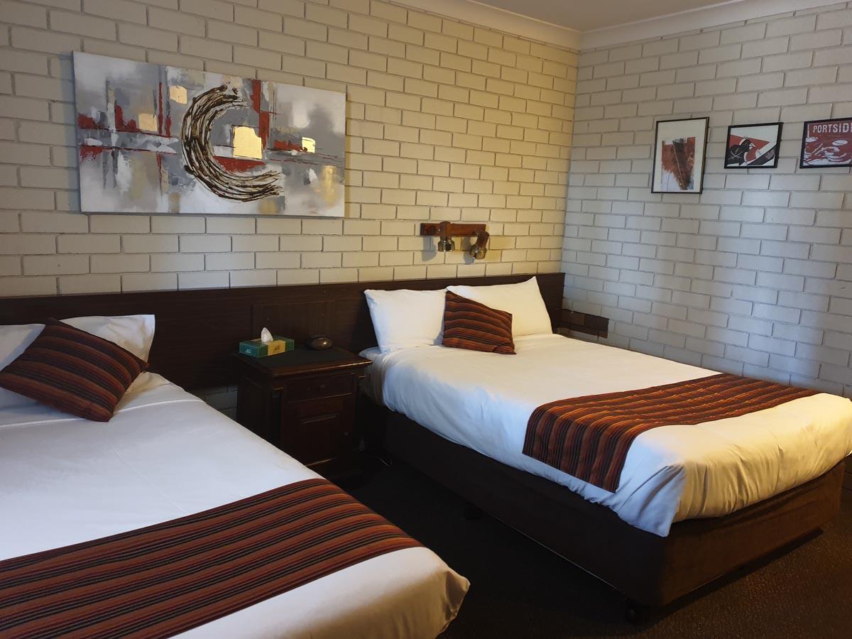 MFMI Room shote 055