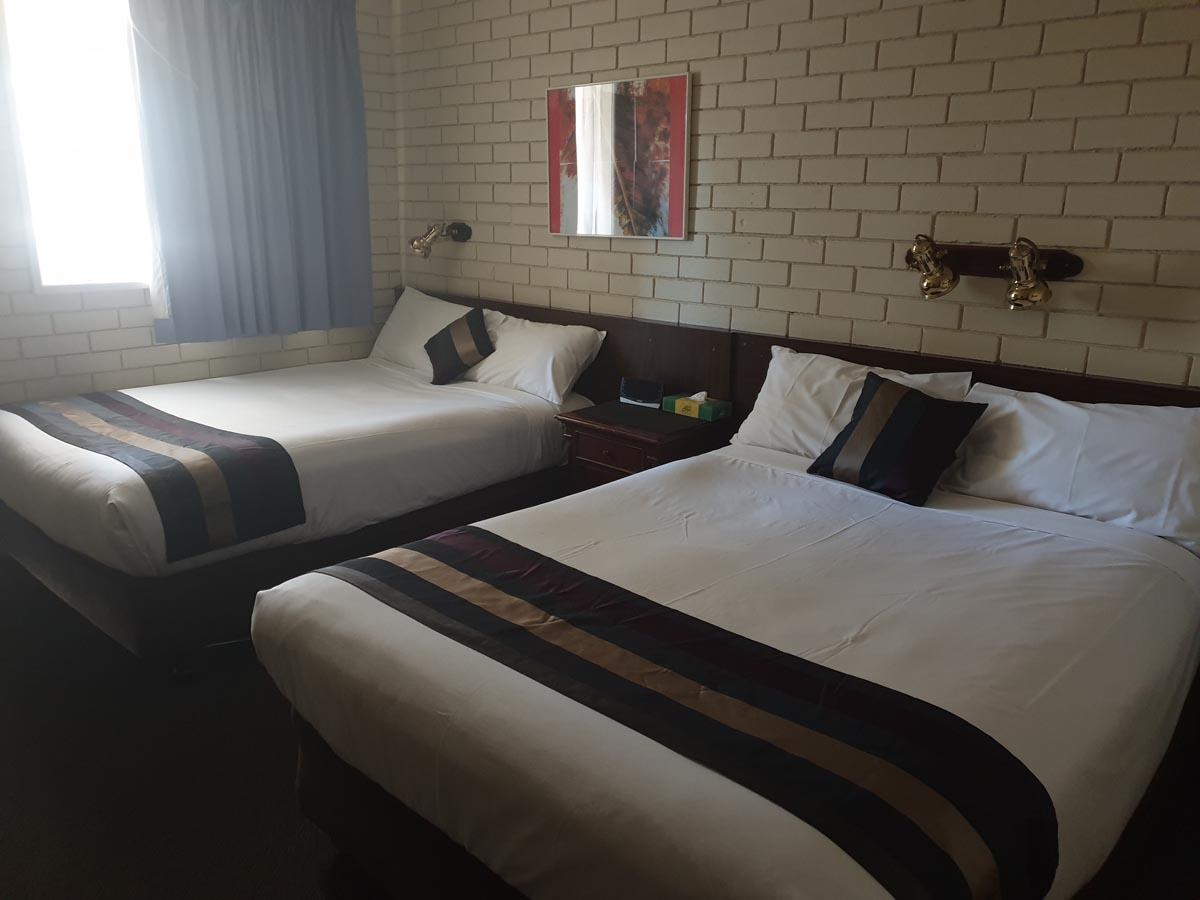 MFMI Room shote 057