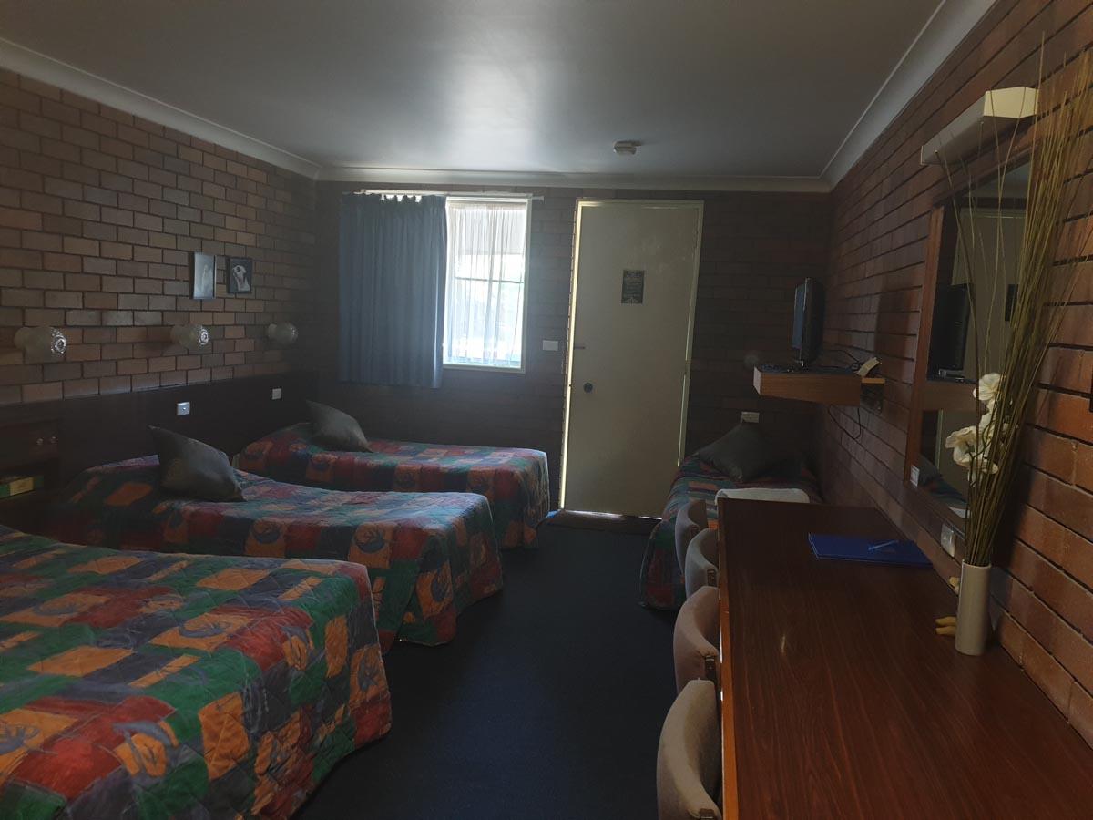 MFMI Room shote 061