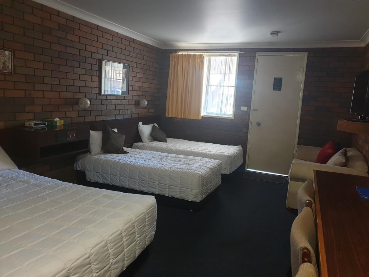 MFMI Room shote 068