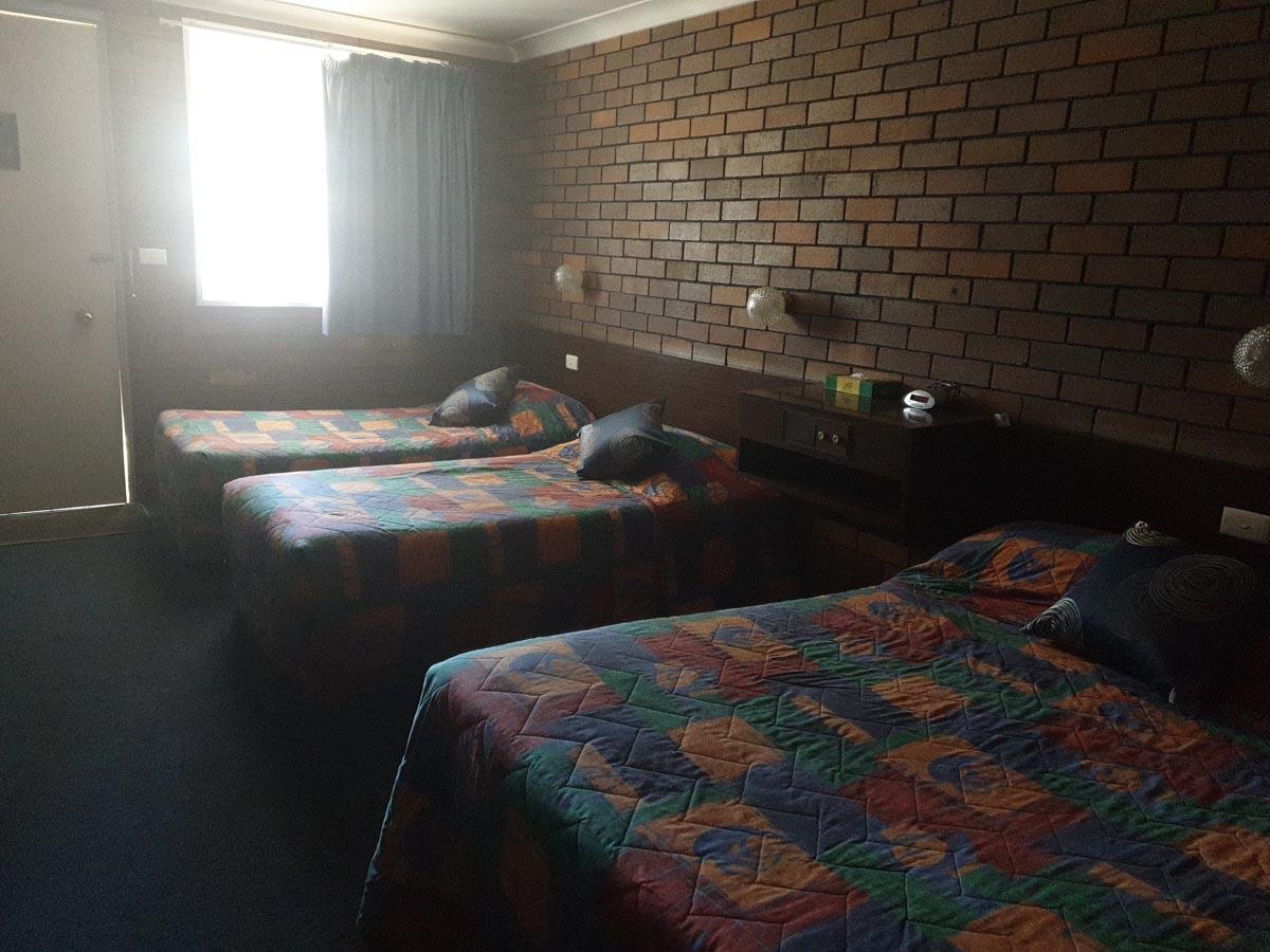 MFMI Room shote 071